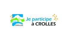Logo pour page d'accueil.jpg